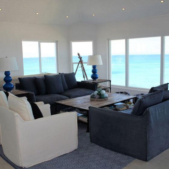 Blue-Yonder-Living-Room-2