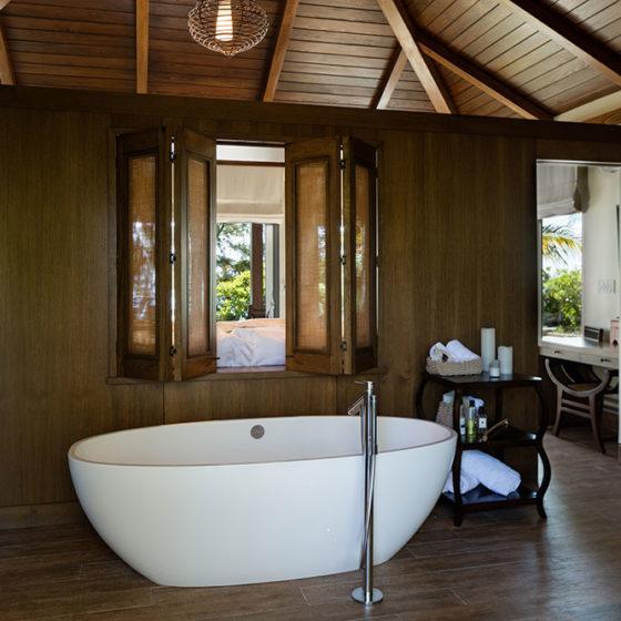 Choini Cay Master Bath