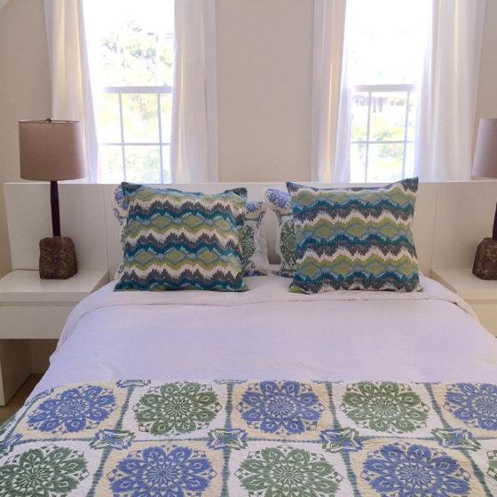Driftwood Beach Driftwood Beach Cottage Bedroom