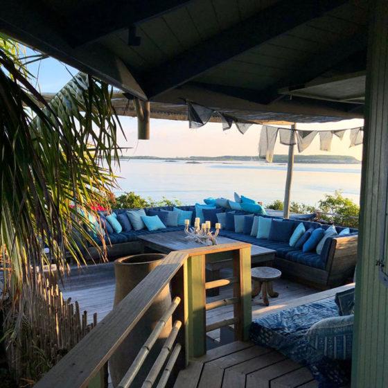 Hattie Cay main view