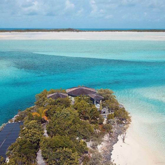 Hattie Cay Solar