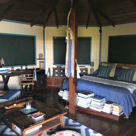 Hattie Cay Interior Bungalow