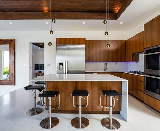 Ananda House Appliances